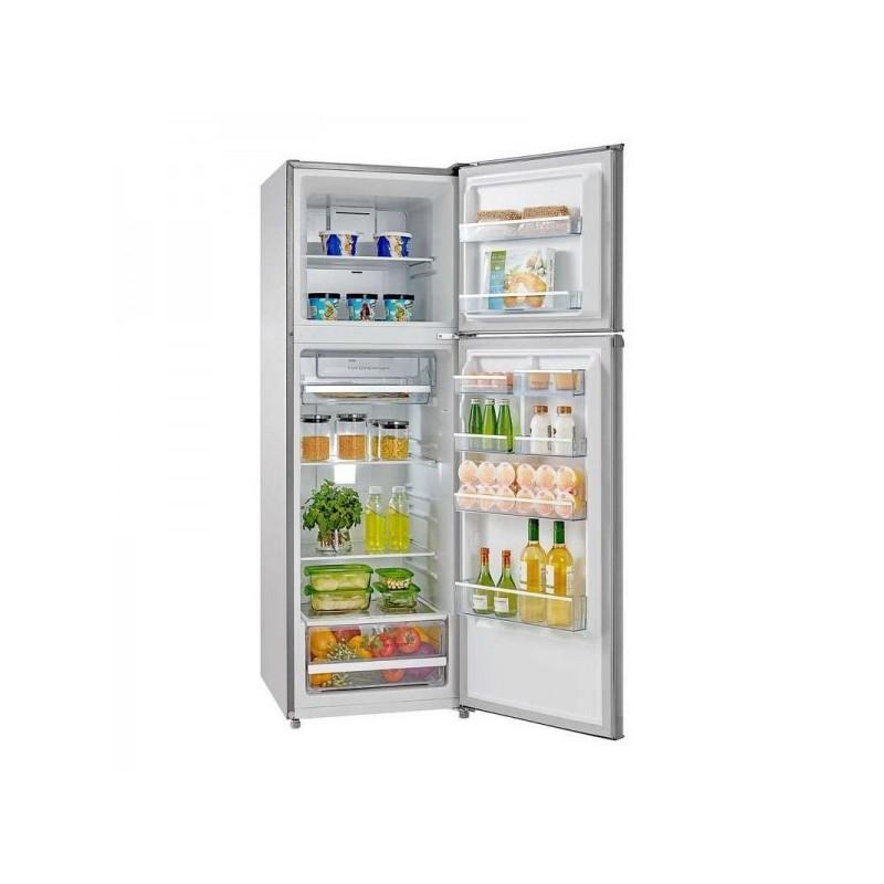 2 Doors Refrigerator 12 Cubic Feet